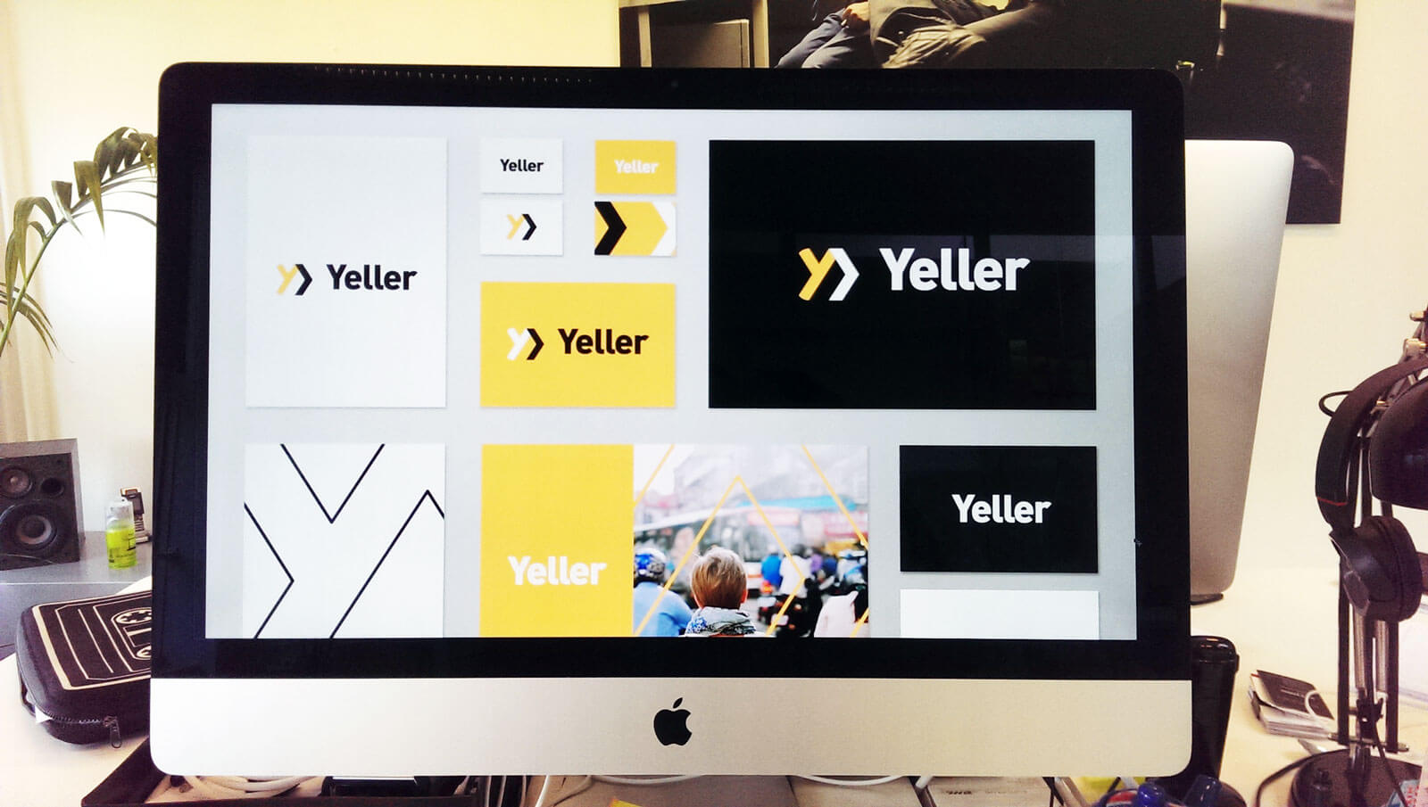 yeller_desktop_web
